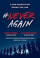#NeverAgain: A New Generation Draws the Line