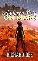 Andorra Pett on Mars