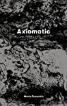 Book cover for Axiomatic