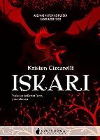 Iskari (Iskari, #1)
