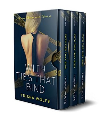 With Ties that Bind Boxset