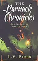 The Barnacle Chronicles: The Complete Series