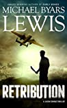 Retribution (Jason Conrad Thriller #1)