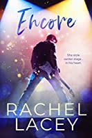 Encore (Rock Star Duet, #2)