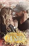 Disruption of Desire