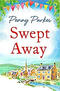 Swept Away (The Larkford Series #1.5)