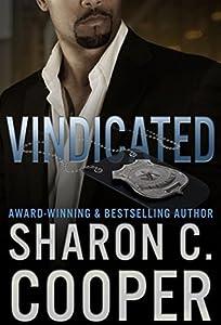 Vindicated (Atlanta's Finest #2)