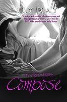 Compose (The Arts, #1)