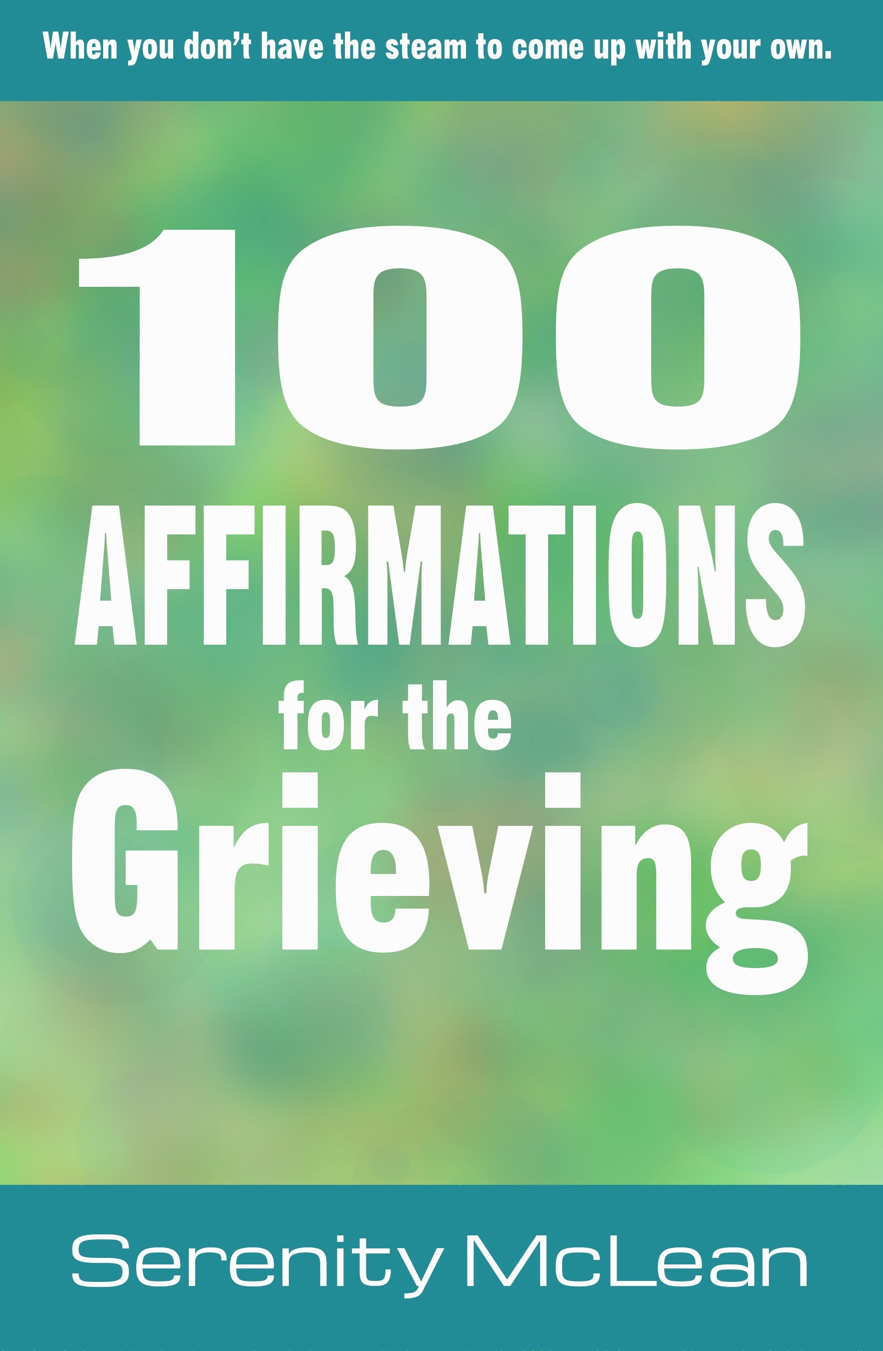 100-affirmations-for-the-grieving