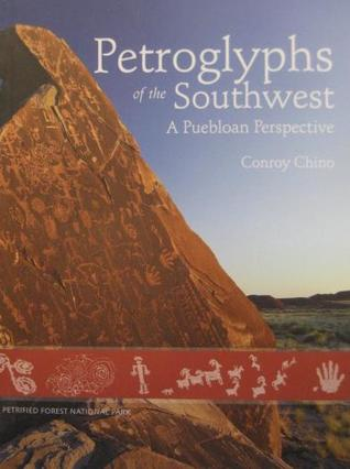 Petroglyphs of the Southwest: A Puebloan Perspective