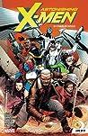 Astonishing X-Men, Vol. 1: Life of X
