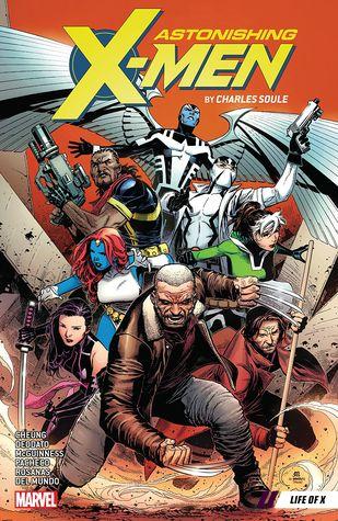"""Super Hero Squad Comic Book Figure 1-2/"""" Marvel X-Men Mystique"""