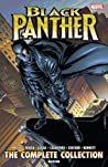 Black Panther by Christopher Priest: The Complete Collection, Vol. 4