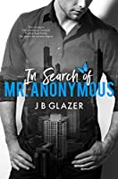 In Search of Mr. Anonymous