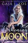 Darkening Moon (Lotte Freundenberger #2)