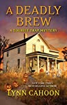 A Deadly Brew (A Tourist Trap Mystery #9.5) audiobook download free