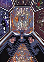 Sons of Gods
