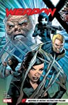 Weapon X, Vol. 1: Weapons of Mutant Destruction Prelude