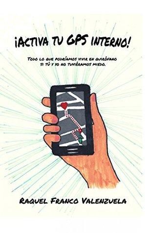Activa tu GPS Interno: Todo lo que podríamos vivir en quirófano si tú y yo no tuviéramos miedo.