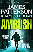 Ambush (Michael Bennett #11)