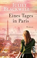 Eines Tages in Paris: Roman
