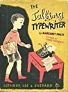The Talking Typewriter by Margaret Pratt