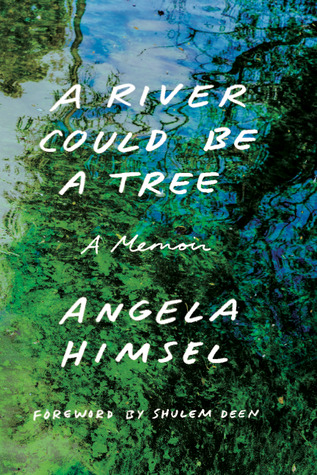 A River Could Be a Tree