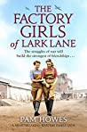 The Factory Girls of Lark Lane (Lark Lane, #1)