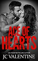Ace of Hearts (Blind Jacks MC #3)