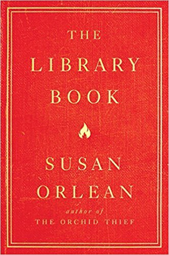 'Susan