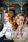Mail Order Bride: The Foundling Sisters