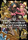 The Dungeon of Black Company, Vol. 1