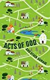 Acts of God and Other Damage