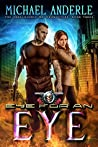 Eye for an Eye (The Unbelievable Mr. Brownstone #3)