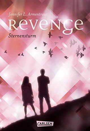 Revenge - Sternensturm