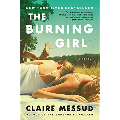 Claire messud goodreads giveaways