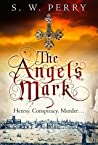 The Angel's Mark (Nicholas Shelby, #1)