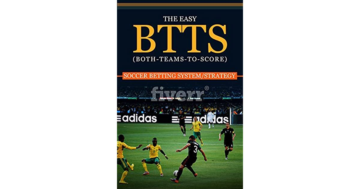 Fp system betting both teams ig index sports spread betting