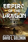 Empire of the Dragon (Event Group Thriller #13)