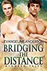 Bridging the Distance (Brides of the Kindred #21.2; Kindred Tales #7)