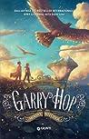 Il lungo viaggio di Garry Hop