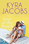Love at the Beach Shop (Paradise Key Book 2)