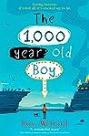 The 1,000 Year Ol...