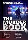 The Murder Book: ...