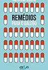 Remédios para o galego