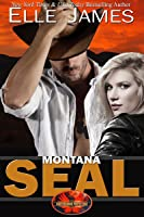 Montana SEAL (Brotherhood Protectors, #1)
