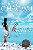 Whisper (Pete Zende #1)