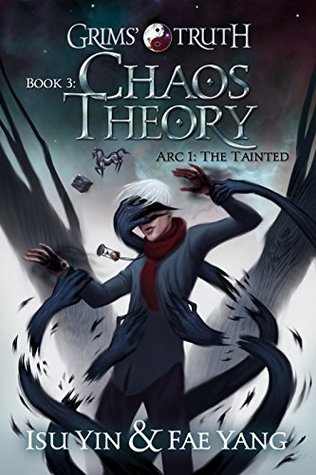 Chaos Theory (Grims' Truth #3)
