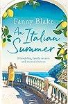 An Italian Summer