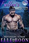 Kellen's Tempting Mate (Iron Wolves MC, #3)
